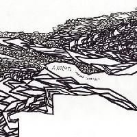 axolotl_interior_disco