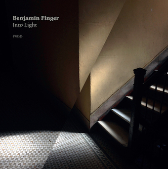benjamin_finger_interior_disco10.jpg