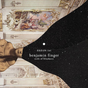 benjamin_finger_interior_disco12.jpg