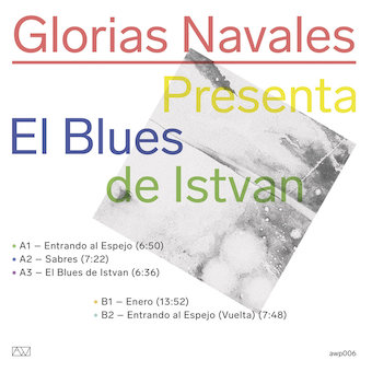 glorias_navales_interior_disco3.jpg