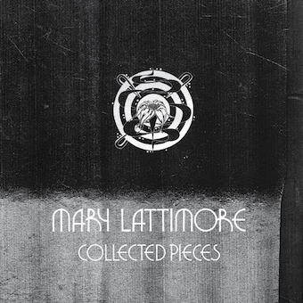mary_lattimore_interior_disco.jpg