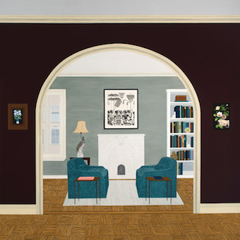 mary_lattimore_interior_disco2.jpg